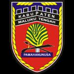 Tim Penggerak PKK Kabupaten Maluku Tengah