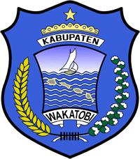 Dinas Perizinan Satu Pintu Terpadu Kabupaten Wakatobi